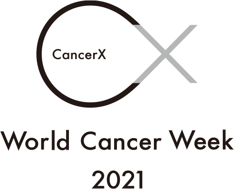 World CancerX Week