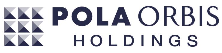 株式会社ポーラ・オルビスホールディングス